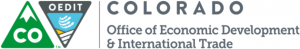 Colorado Office of Economic Development & International Trade