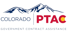 Colorado PTAC - Government Contract Assistance