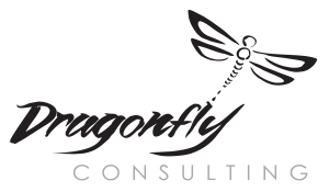 Dragonfly-logo-Black-with-text-Transparent